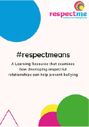 respectmeans PDF resource