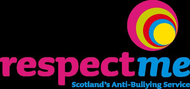 RespectMe logo